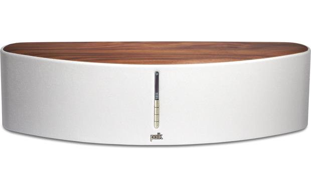 Polk Audio Woodbourne Front