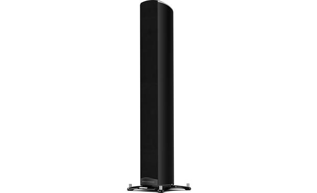 Definitive Technology Mythos ST-L SuperTower® Black