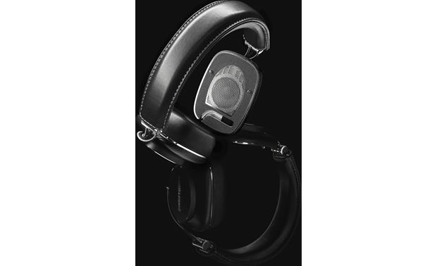 Bowers & Wilkins P7 (Factory Recertified) Other