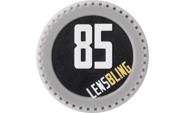 BlackRapid Lens Bling Front (85mm)