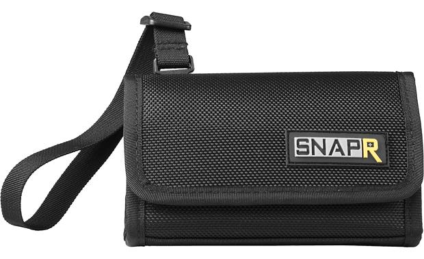 BlackRapid SnapR Front (SnapR 10 bag with wrist strap only)