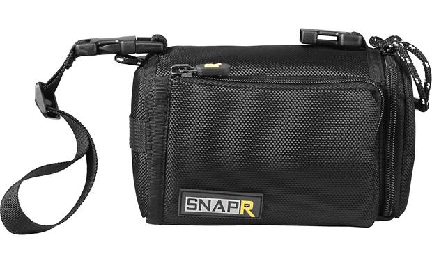 BlackRapid SnapR Front (SnapR 35 bag with wrist strap only)