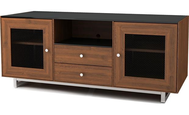 Sanus Cadenza61 Natural Walnut