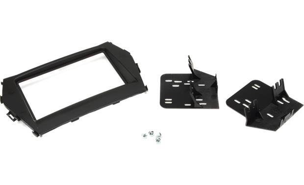 Metra 95-7354B Dash Kit Other
