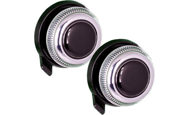 RetroSound 53-93 Knob Kit RetroSound 53-93 knob set