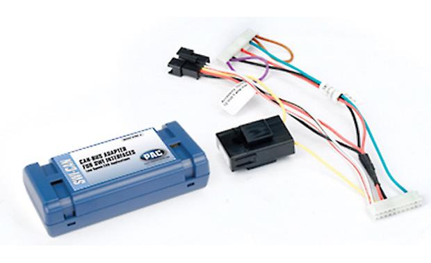 swi rc wiring solution of your wiring diagram guide • pac swi can interface allows you to connect pac s swi rc steering rh crutchfield com swi rc wiring pac swi rc wiring