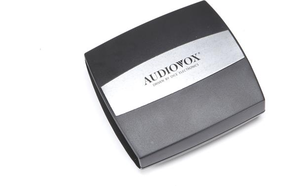 Audiovox MediaBridge BMW Bluetooth® Interface Front