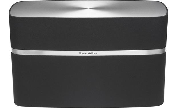 Bowers & Wilkins A7 (Factory Refurbished) Front