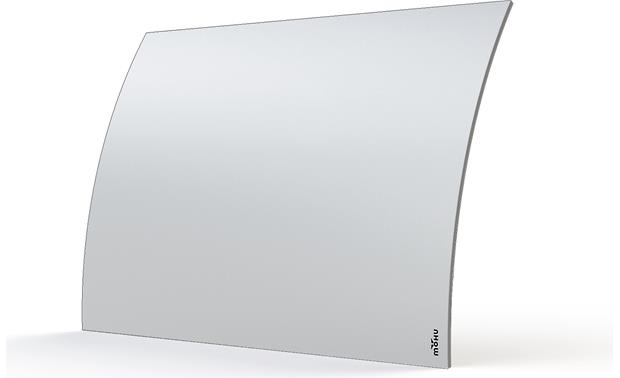Mohu Curve 50 Front