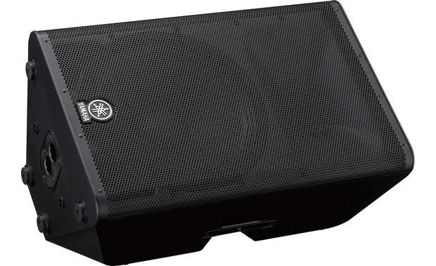 Yamaha DXR10 Set as a stage monitor