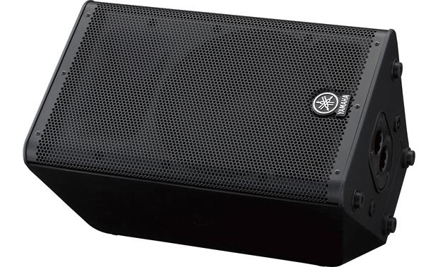 Coffeehouse PA System Bundle Set as stage monitor