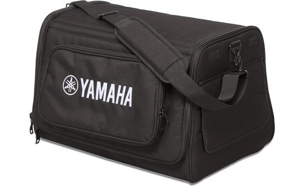 yamaha dxr8 bag protective carry bag for a dxr8 powered