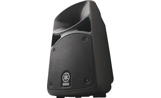 Yamaha STAGEPAS 400i Lightweight speakers