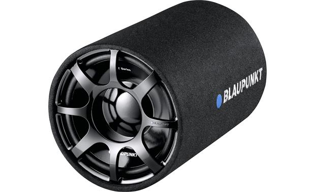 Blaupunkt GTt 1200 DE This efficient 12