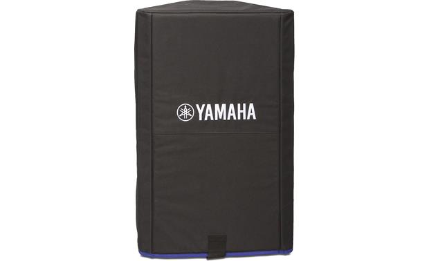 Yamaha DXR15 Cover Other