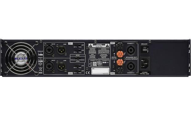 Cerwin-Vega CV-900