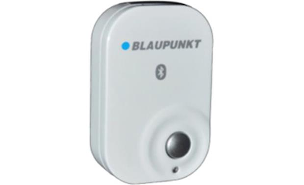 Blaupunkt BT UP Bluetooth® Dongle Blaupunkt BT UP Bluetooth dongle