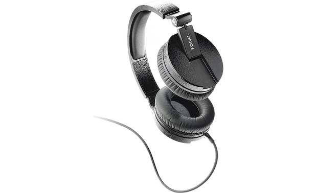 Focal Spirit Professional Front