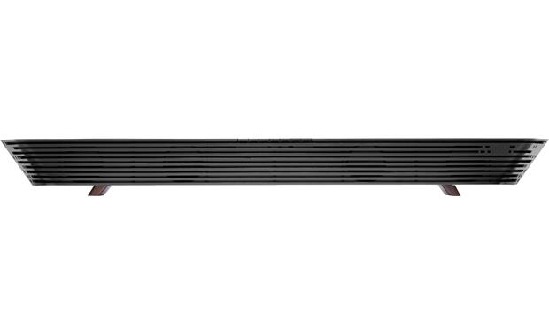 Polk Audio N1 SurroundBar Front