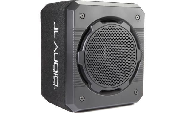 JL Audio CS110G-TW3 Other
