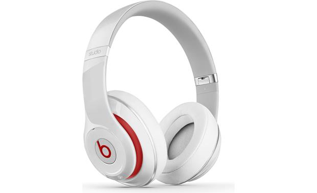 Beats by Dr. Dre® Studio® 2.0 Front