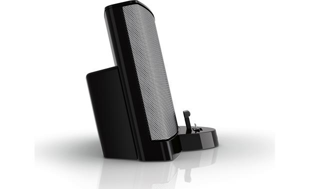 Bose® SoundDock® Series III digital music system