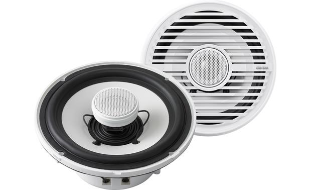 Clarion CMG1622R Clarion CMG1622R marine speakers