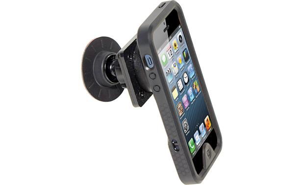 Pro.Fit Package for iPhone® 5 Phone not included