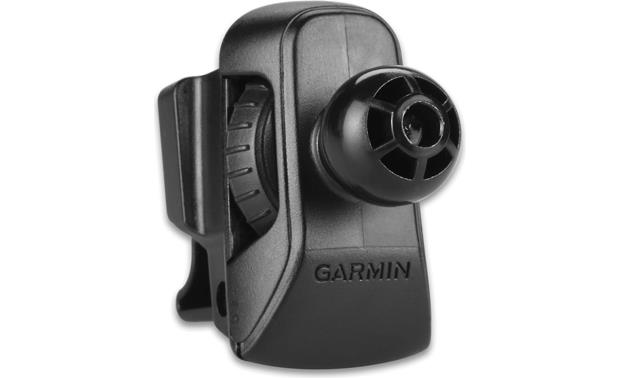 Garmin Air Vent Mount Front