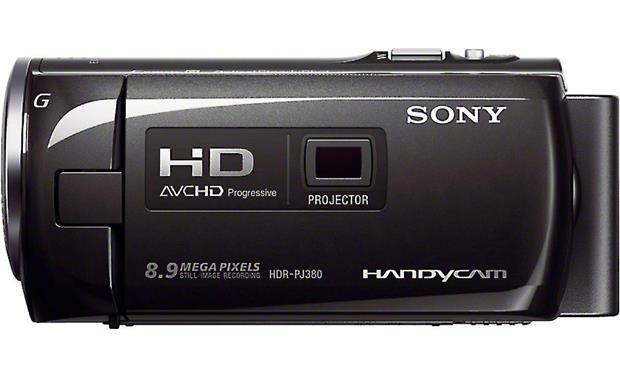 SDHC Sony HDR-PJ650 Camcorder Memory Card 2 x 16GB Secure Digital High Capacity 2 Pack Memory Cards