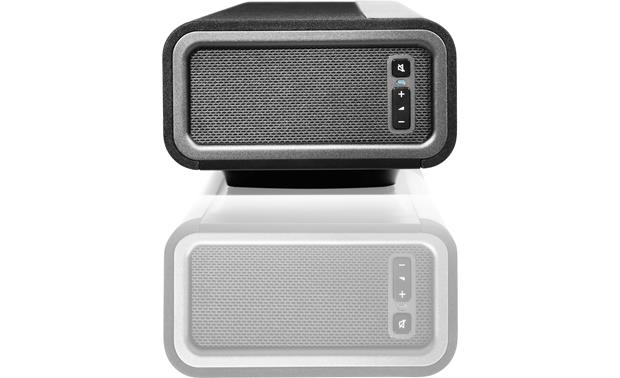 Sonos Playbar 3.1 Home Theater System Side view