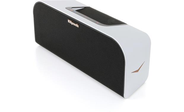 Klipsch Music Center KMC 3 White