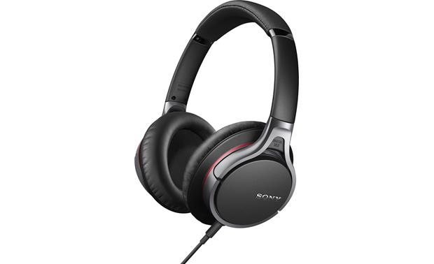 Sony MDR-10RNC Front