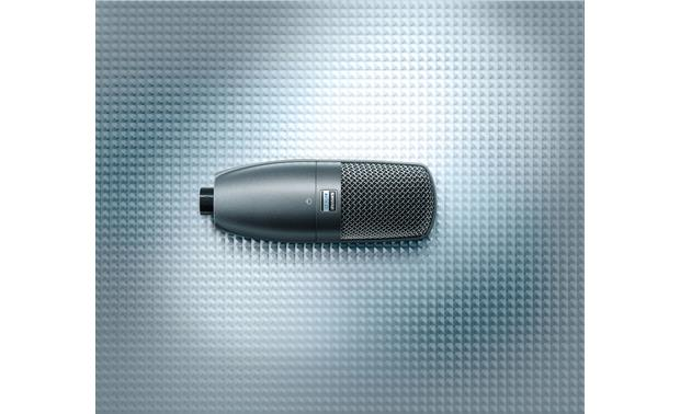 Shure BETA 27 Other