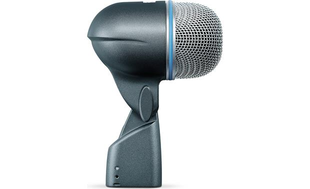 Shure BETA 52A Front