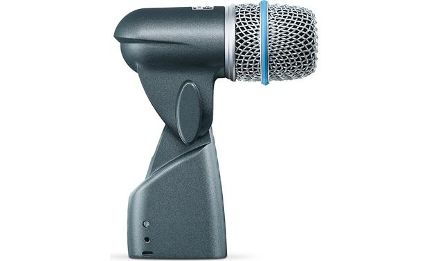 Shure BETA 56A Front