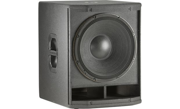 JBL PRX418S Other