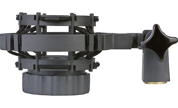 AKG C214 Included universal shock mount