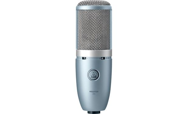 AKG Perception 220 Front