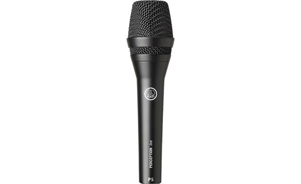 AKG Perception P5 S Front