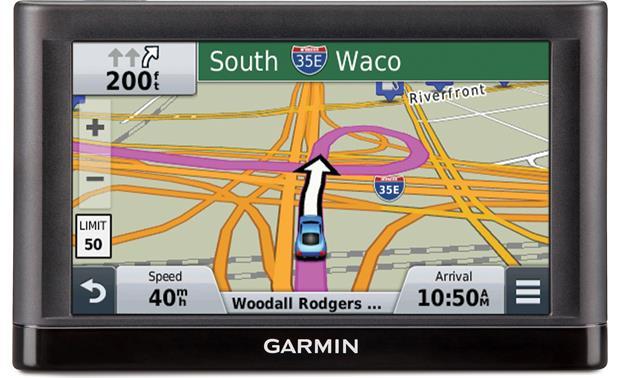 Garmin nüvi® 56LM on garmin lifetime maps for free, garmin lifetime map update software, rv maps garmin map updates, garmin lifetime updater, garmin 255w lifetime map updates, garmin lake map updates, garmin with lifetime map updates,