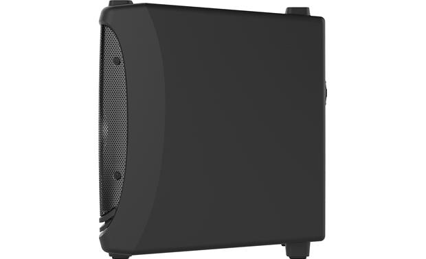 Mackie DLM12 Rugged PC-ABS cabinet