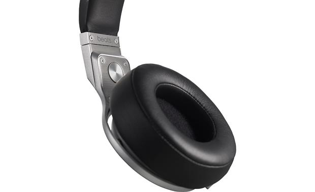 Beats Pro™ Padded earcups