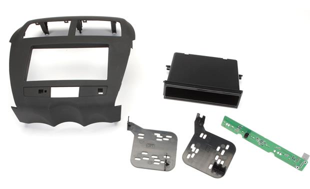 Metra 99-7014B Dash Kit Other