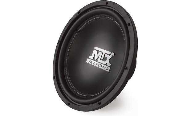 MTX RTL10-04 Front