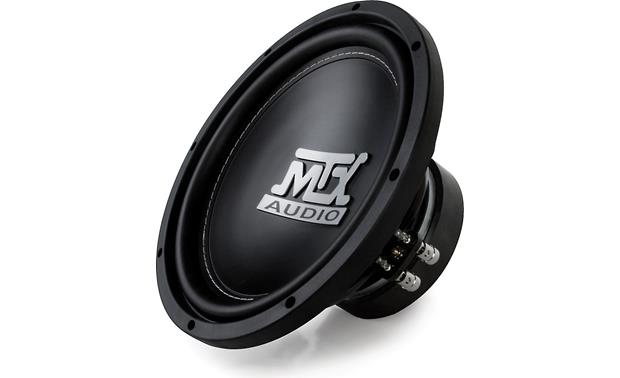 MTX RTL10-44 Front