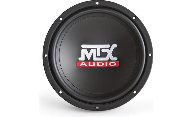 MTX TN10-04 Other