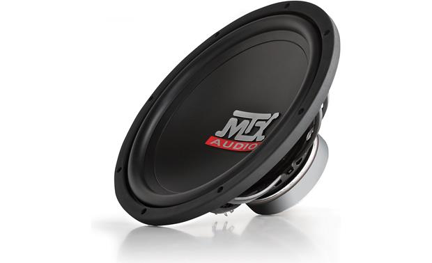 Car hook 2019 best way amp subwoofer ⭐️ to and up 2019 Ford