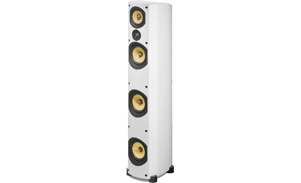 g760iGNT2GW F psb imagine t2 tower (gloss white) floor standing speaker at  at creativeand.co
