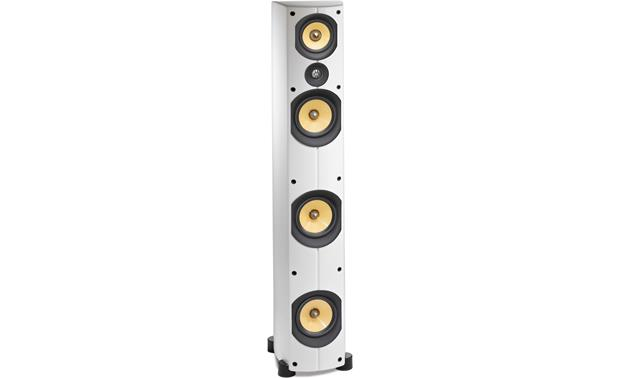 g760iGNT2GW o_right psb imagine t2 tower (gloss white) floor standing speaker at  at creativeand.co